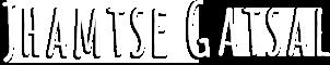 Jhamtse Gatsal