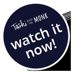 watch free sticker