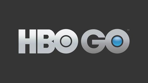 Watch Now: HBO Go