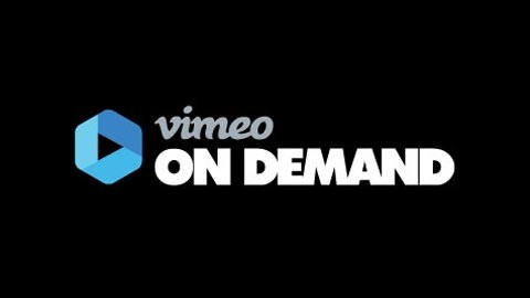 Watch Now: Vimeo On Demand